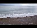 Крым, Черное море, Гурзуф, Артек