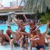 Avlida Hotel 4* - Кипр