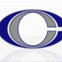 Coast To Coast Talent Group Inc 99
