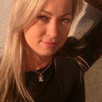 Ирина Болтенко