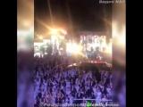 На выпускном бале в Краснодаре исполнили Черкесский танец 👍😍