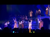 AKB48 - Utaitai