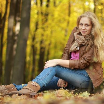 Анастасия Конкина, 26 декабря , Донецк, id19649142