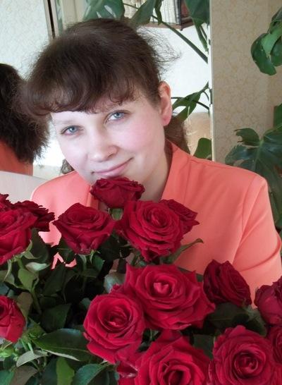 Настя Тиунчик, 3 июня , Марьина Горка, id133891168
