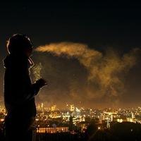 Віталік Пуфка, 24 января , Калуш, id36531453