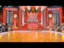 Танцы со звездами - 2013 9 Выпуск Эфир 09 11 2013