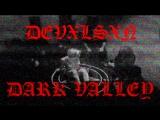 DARK VALLEY (snippet)