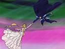 MiraiDuB Bishoujo Senshi Sailor Moon / Красавица-воин Сейлор Мун - 44 серия MVO