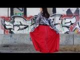 TOPAZ-студия авторской одежды