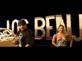 Noche de entierro Daddy Yankee Ft Tony Tun Tun, Wisin y Yandel, Hector 'El Father', Ivy Queen, Zion