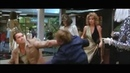 Arnold Schwarzenegger fight scenes