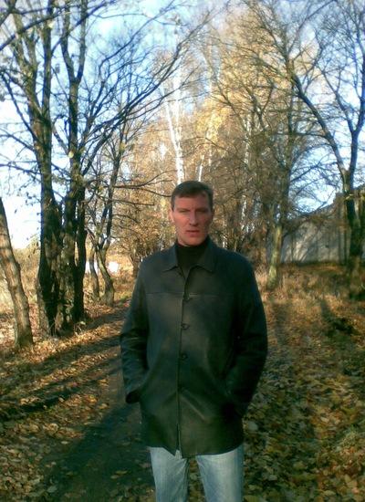 Игорь Антанович, 3 июля , Могилев, id225923774