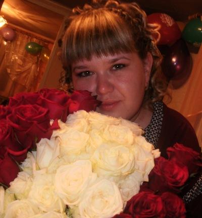 Светлана Макарова, 23 сентября , Тюмень, id67011592