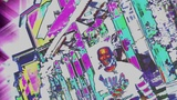 Trippie Redd - In Too Deep (Official Music Video)