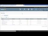 Видео-туториал: компонент для InstantCMS 2 [Часть 4]