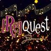 [Re]quest Games: ролевые квесты в Москве