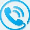 CallKeeper. Обратный звонок + Коллтрекинг