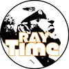 RAY TIME©