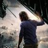 Война миров Z 2013 смотреть онлайн HD cinema