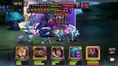 Soul Hunters - HOL Sirpa 16.8mil