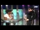 Michael Janet Jackson VMA Best Dance Award-Scream Sep 7, 1995