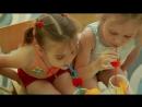 клип выпускной в детском саду videographer Irina Kazakova