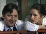 Проверка на любовь. Х/ф / Смотреть онлайн / Russia.tv
