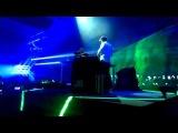 Armin Only Intense @ Kiev (28.12.2013) Veracocha - Carte Blanche