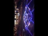 Впервые UFC в России! Вживую определённо на другом уровне! #ufc #mma #ufcMoscow #bjj #самбо #бокс #