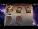 The Elder Scrolls Legends Арена 9 0 2 Легендарки