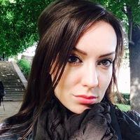 Julia Endlessdark
