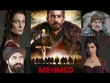 Mehmed [2018] ( Turk seriali Uzbek Tilida) 7-qism /Мехмед( Tурк сериали Узбек тилида) 7 кисм