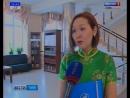 О здравоохранении и Дне медика, ГТРК Тыва