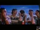 01. Vinod Rathod, Rajeev Mehta. Mr. Zero Ban Gaya Hero Pehla Nasha, 1993