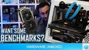 GeForce RTX 2070 Review, 20 Game Benchmark Breakdown