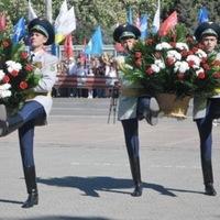 Евгений Гончаров, 21 октября 1997, Старобельск, id104967680