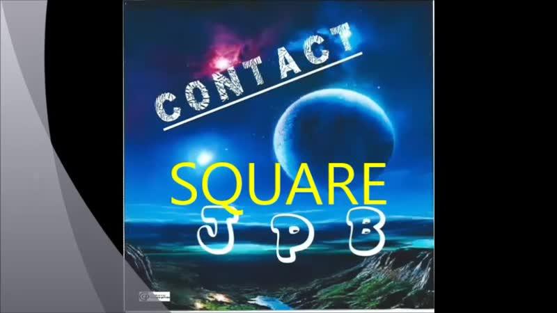 12 - Square