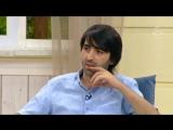 Азербайджанский репер рассказал почему его давно не видно. Азербайджан Azerbaijan Azerbaycan БАКУ BAKU BAKI Карабах 2018 HD Реп