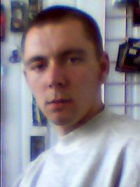 Николай Домнин