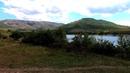 🌲Трехдневный Поход часть1 Лагерь на Берегу Реки Готовка на Костре • 3 days Hike 1 Cooking