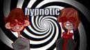 Hypnotic meme kollab-animation