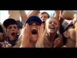 Ibiza Annual 2012 Summer 2012 - Dance Romanian House Songs Ibiza The Best new songs bootleg