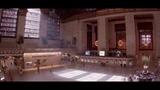 Depeche Mode - Useless (CJ Bolland Ultrasonar mix)