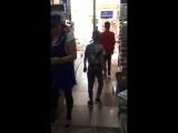 Conor McGregor vs Khabib Nurmagomedov full video 🔞🔥🐓|29/08/18|