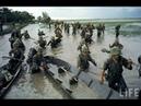 Vietnam War | Black Sabbath - Iron Man