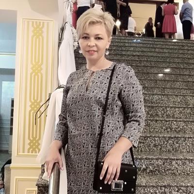 Алсу Ахметова-Асмандиярова