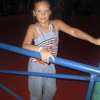 София Туревская