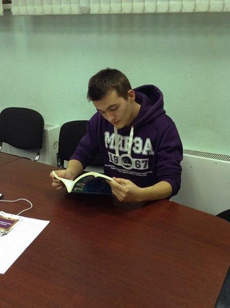 А. А. Тюгашев. Языки программирования. Учебное пособие