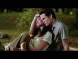 Спеши любить / A Walk to Remember (2002) - Трейлер