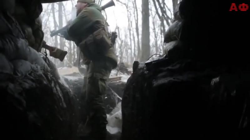 Скачать клип Чичерина - Рвать - 1080HD - [ VKlipe.com ]